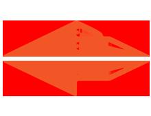 bpmenu_logo