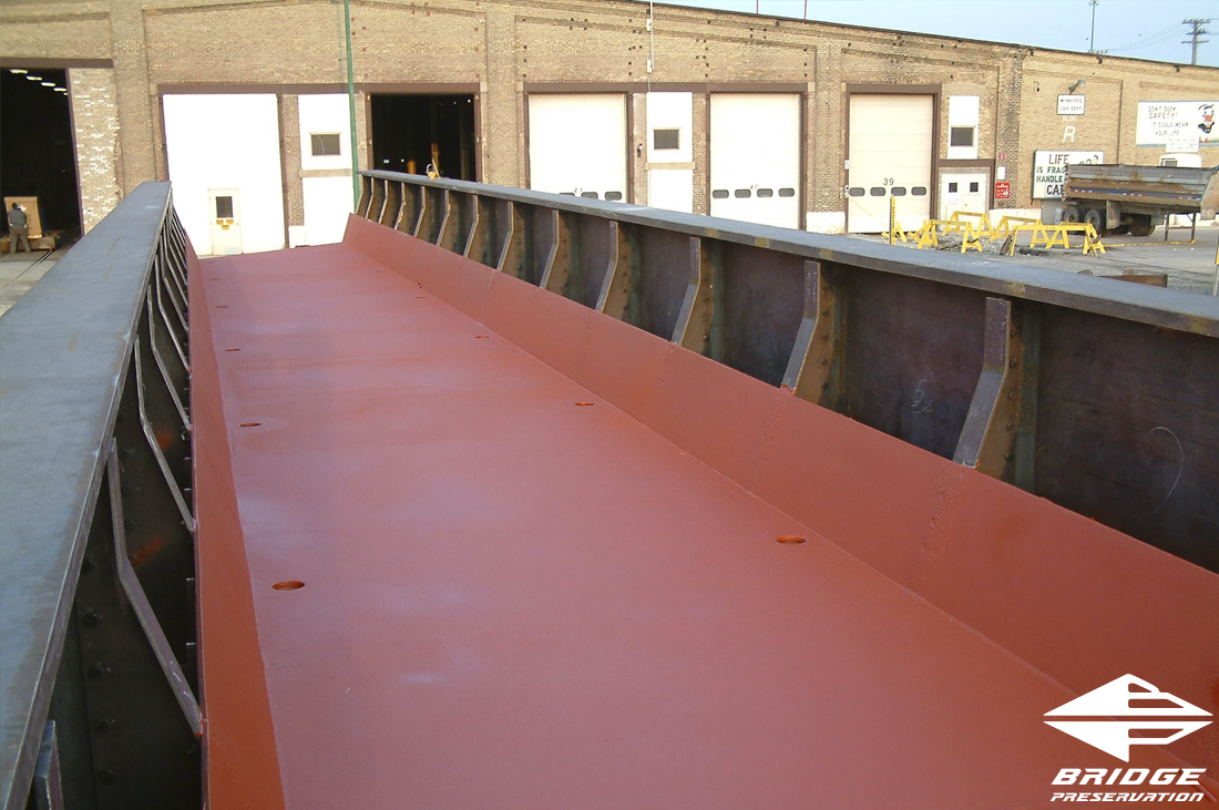 Elastomeric Waterproofing Balcony : Cold liquid elastomeric waterproofing cp span mile