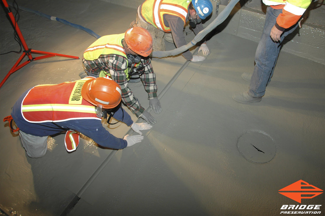 high performance expansion joint