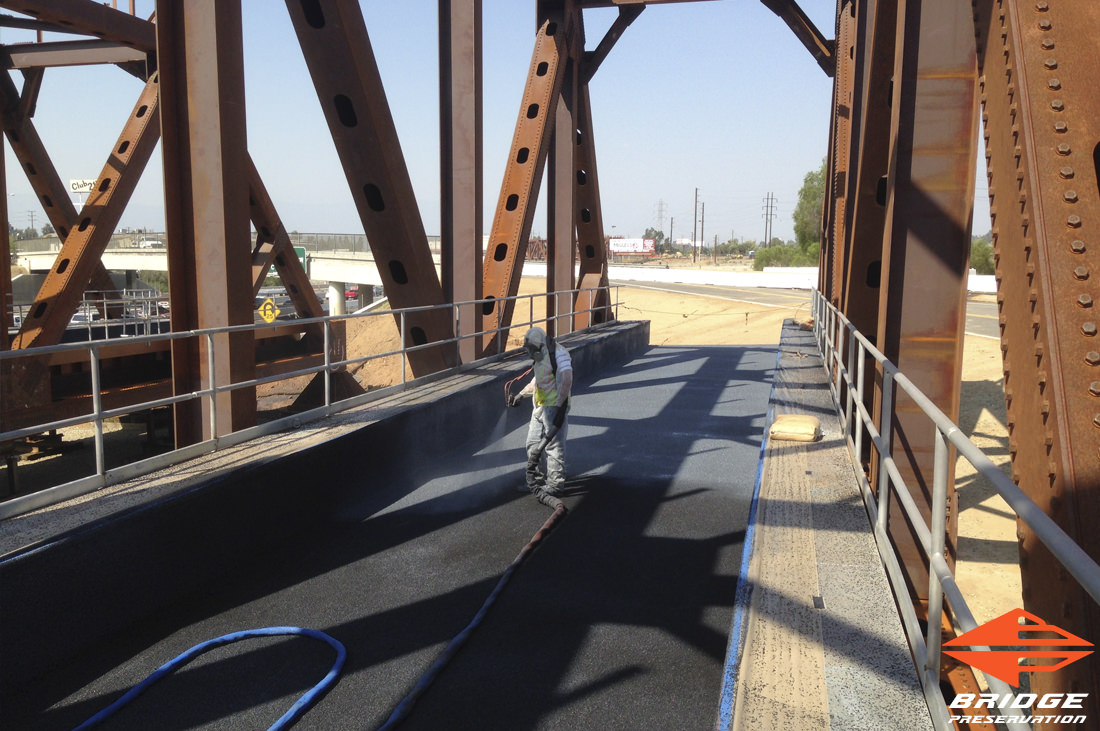 caltrans_spray-applied-ballast-mat_001