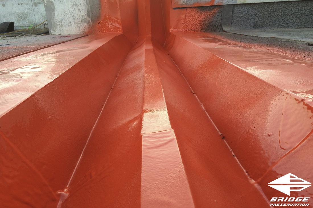 caltrans_spray-applied-ballast-mat_001