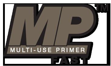 Multi-Use Primer