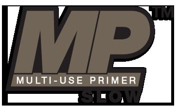 Multi-Use Primer – Slow