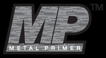Steel Primer